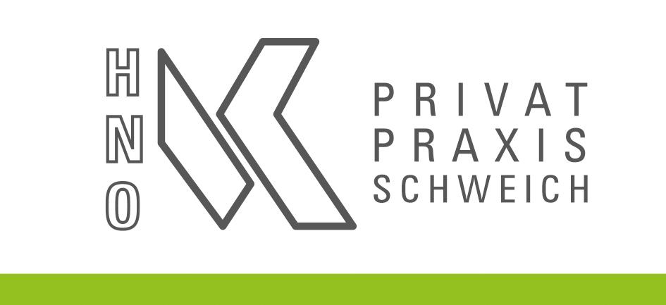 HNO Privatpraxis Schweich